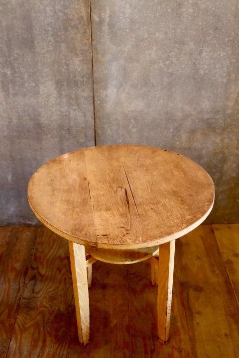 愛媛県四国中央市の骨董品・古い物出張買い取り。_d0172694_17460159.jpg