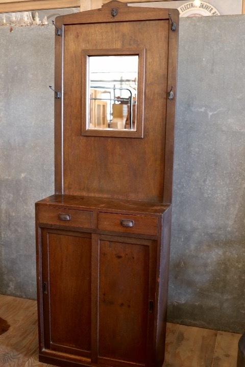 愛媛県四国中央市の骨董品・古い物出張買い取り。_d0172694_17462460.jpg