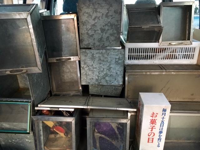 愛媛県四国中央市の骨董品・古い物出張買い取り。_d0172694_17470777.jpg
