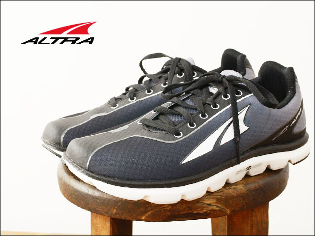 ALTRA [アルトラ] THE ONE 2.5 Ms / メンズ ワン2.5 [A16231] MEN\'S_f0051306_11401314.jpg