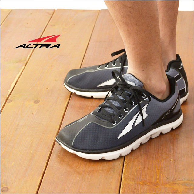 ALTRA [アルトラ] THE ONE 2.5 Ms / メンズ ワン2.5 [A16231] MEN\'S_f0051306_11401369.jpg