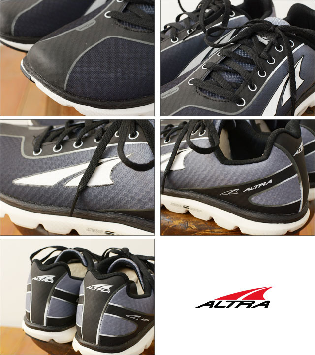 ALTRA [アルトラ] THE ONE 2.5 Ms / メンズ ワン2.5 [A16231] MEN\'S_f0051306_11401413.jpg