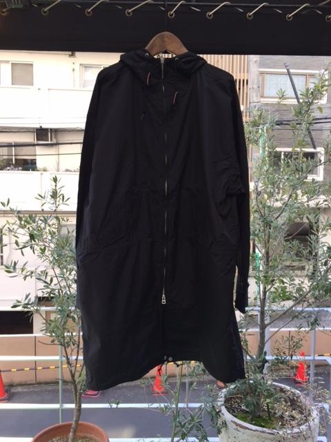 KATO\'新作春物コート_b0285011_16334527.jpg