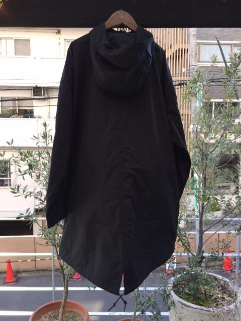 KATO\'新作春物コート_b0285011_16335063.jpg