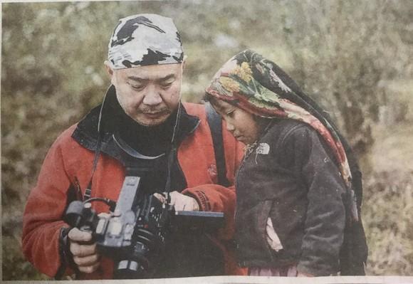 石川 梵氏の「世界で一番美しい村」公開について_e0175020_17393333.jpg