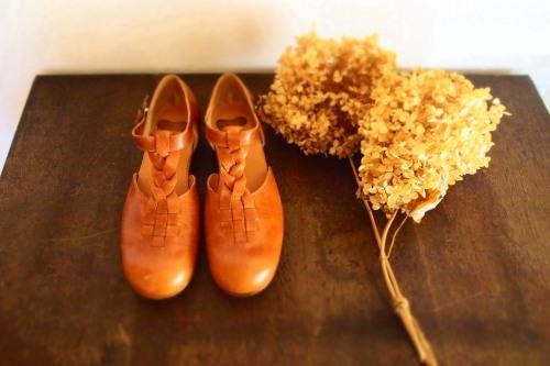 夏に履きたい靴_c0148232_20155367.jpg