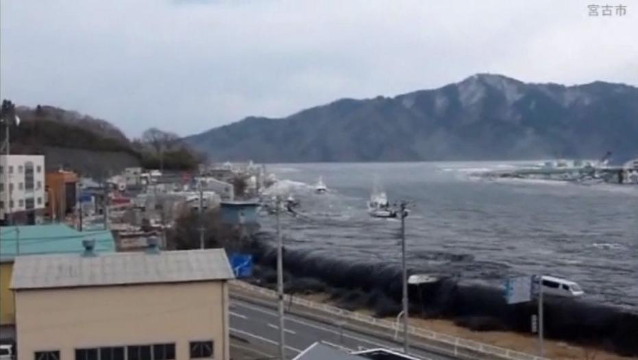 東日本大震災から6年、その時科学映像館は・・_b0115553_10274323.png