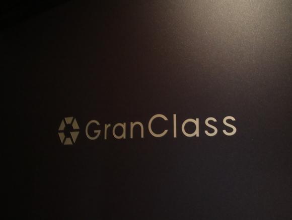 W7系グランクラス_d0202264_17554128.jpg