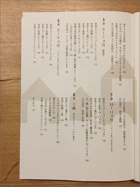 新刊「赤ちゃんと暮らす」の中身ご紹介_c0199166_21482741.jpg