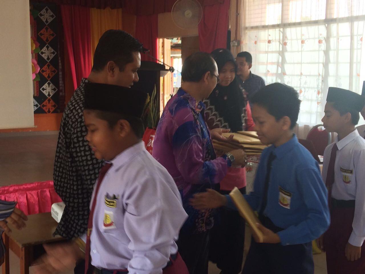 2016年10月マレーシア寄付事業のご報告_e0135675_10363893.jpg