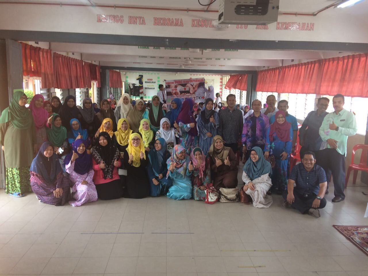 2016年10月マレーシア寄付事業のご報告_e0135675_10380294.jpg