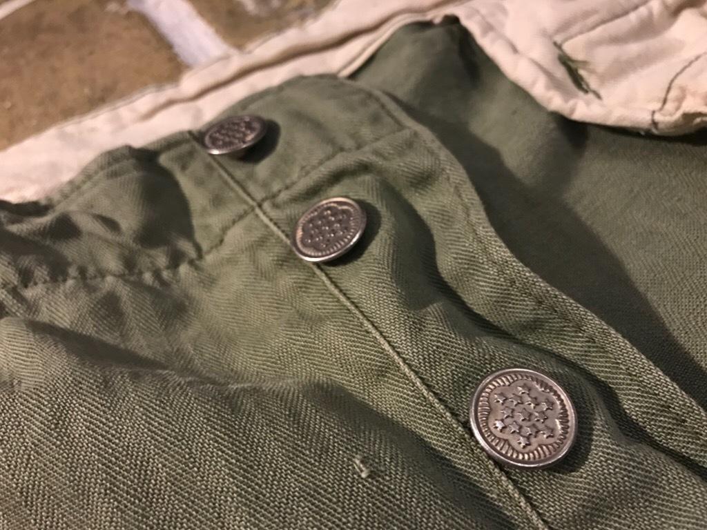 神戸店3/15(水)春物ヴィンテージ入荷!#1 40\'s AirBorne  Parachute Trooper Pants  (M-43Mod)!!! _c0078587_23022763.jpg