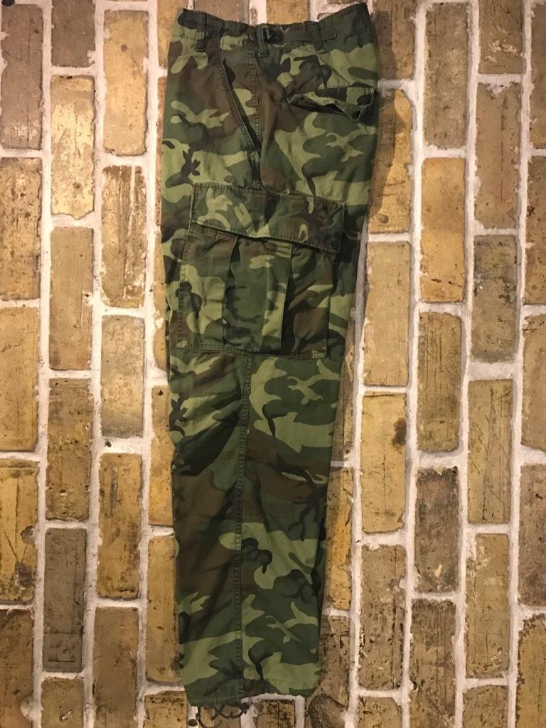 神戸店3/15(水)春物ヴィンテージ入荷!#1 40\'s AirBorne  Parachute Trooper Pants  (M-43Mod)!!! _c0078587_23055518.jpg