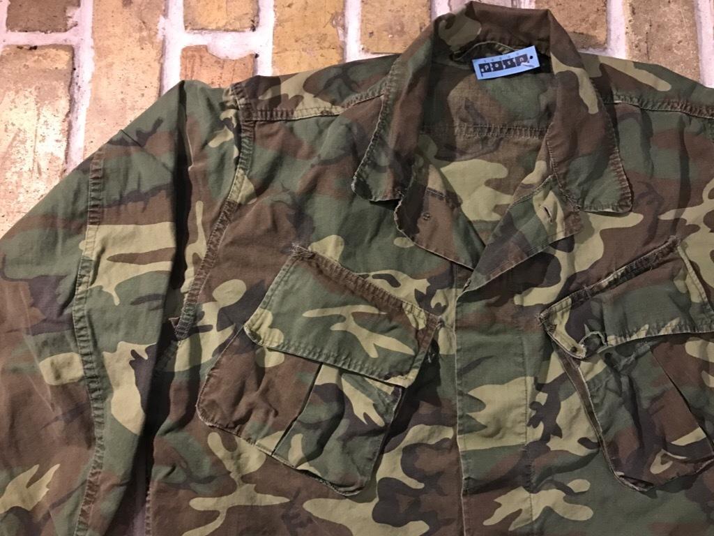神戸店3/15(水)春物ヴィンテージ入荷!#1 40\'s AirBorne  Parachute Trooper Pants  (M-43Mod)!!! _c0078587_23104598.jpg