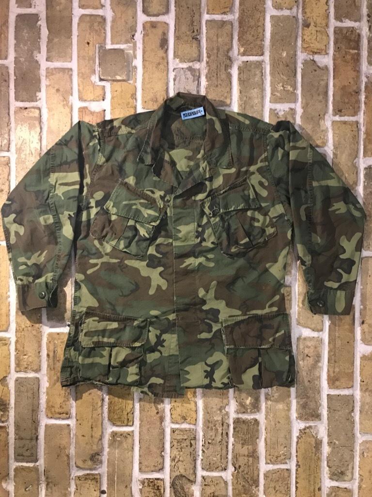神戸店3/15(水)春物ヴィンテージ入荷!#1 40\'s AirBorne  Parachute Trooper Pants  (M-43Mod)!!! _c0078587_23105446.jpg