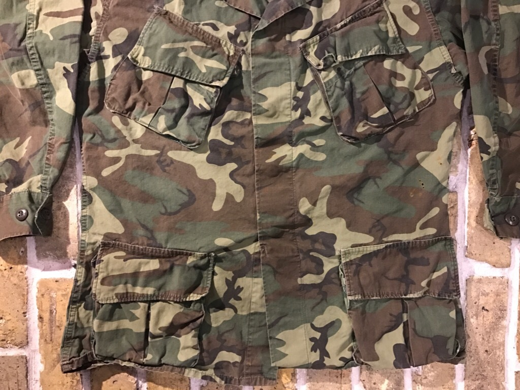 神戸店3/15(水)春物ヴィンテージ入荷!#1 40\'s AirBorne  Parachute Trooper Pants  (M-43Mod)!!! _c0078587_23113075.jpg