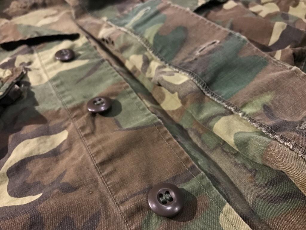 神戸店3/15(水)春物ヴィンテージ入荷!#1 40\'s AirBorne  Parachute Trooper Pants  (M-43Mod)!!! _c0078587_23115631.jpg
