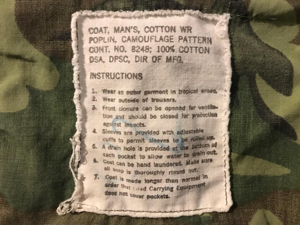 神戸店3/15(水)春物ヴィンテージ入荷!#1 40\'s AirBorne  Parachute Trooper Pants  (M-43Mod)!!! _c0078587_23121067.jpg