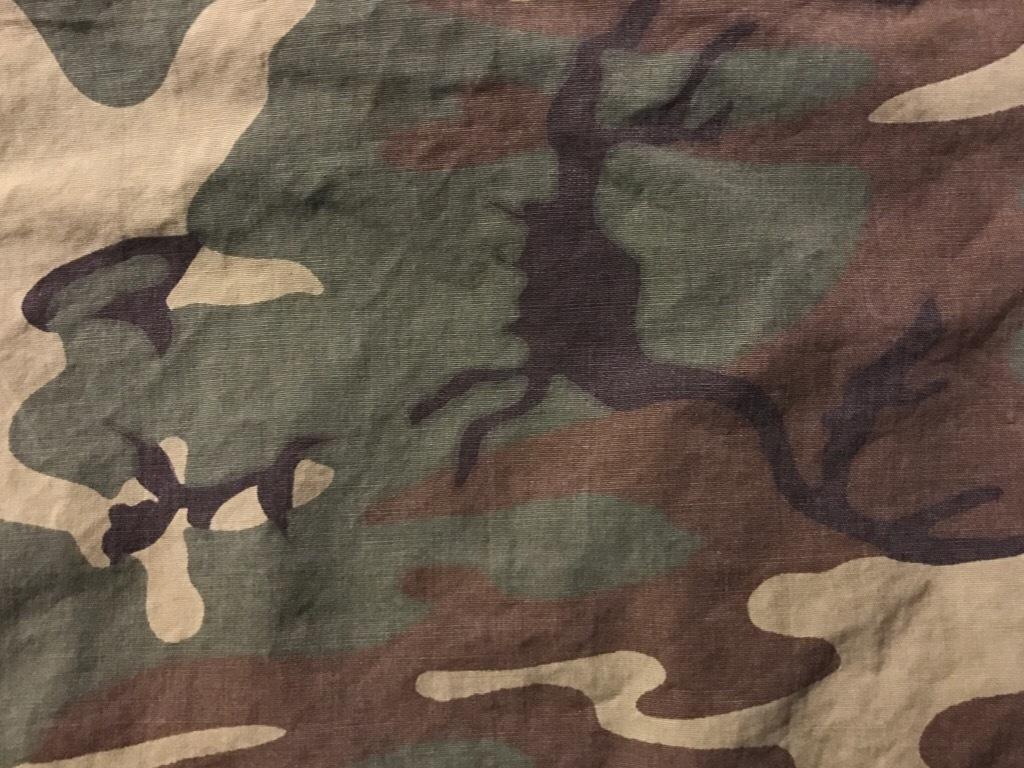 神戸店3/15(水)春物ヴィンテージ入荷!#1 40\'s AirBorne  Parachute Trooper Pants  (M-43Mod)!!! _c0078587_23122685.jpg