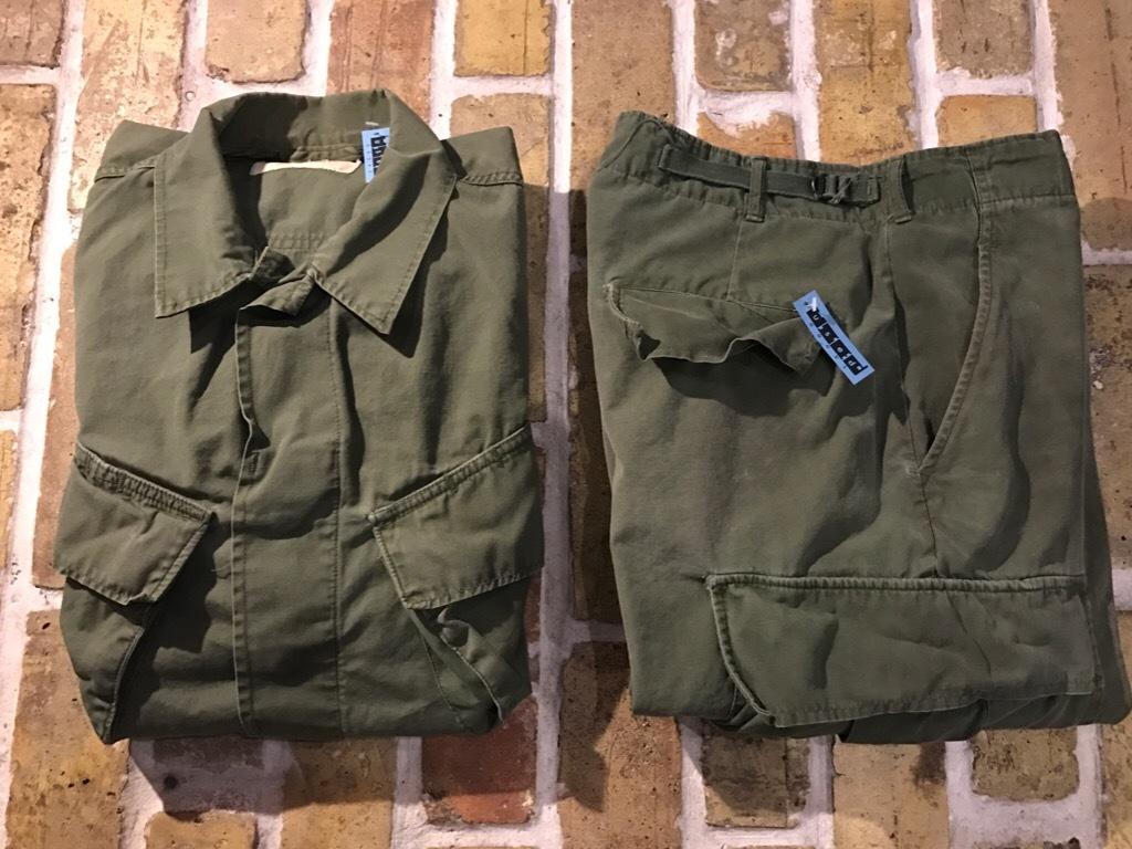 神戸店3/15(水)春物ヴィンテージ入荷!#1 40\'s AirBorne  Parachute Trooper Pants  (M-43Mod)!!! _c0078587_23133952.jpg
