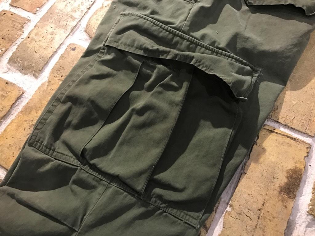 神戸店3/15(水)春物ヴィンテージ入荷!#1 40\'s AirBorne  Parachute Trooper Pants  (M-43Mod)!!! _c0078587_23152459.jpg