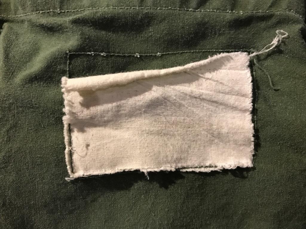神戸店3/15(水)春物ヴィンテージ入荷!#1 40\'s AirBorne  Parachute Trooper Pants  (M-43Mod)!!! _c0078587_23161194.jpg