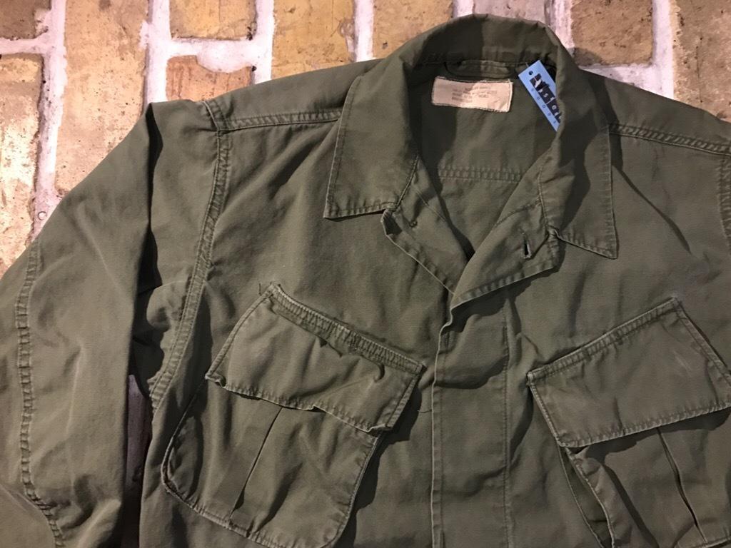 神戸店3/15(水)春物ヴィンテージ入荷!#1 40\'s AirBorne  Parachute Trooper Pants  (M-43Mod)!!! _c0078587_23174094.jpg