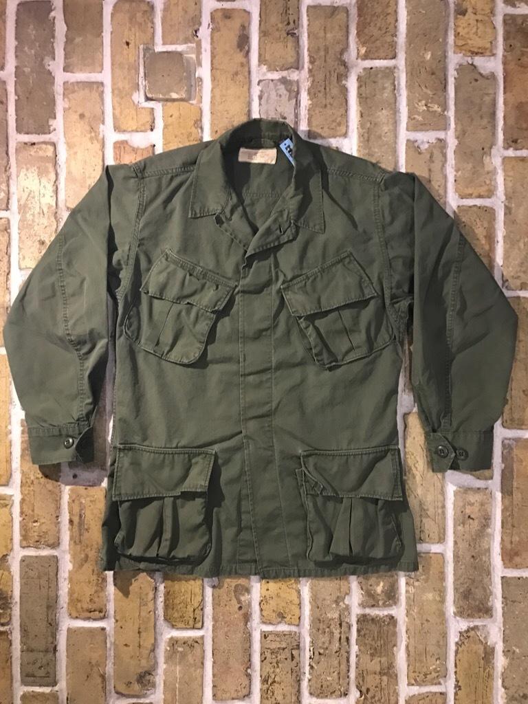 神戸店3/15(水)春物ヴィンテージ入荷!#1 40\'s AirBorne  Parachute Trooper Pants  (M-43Mod)!!! _c0078587_23175156.jpg