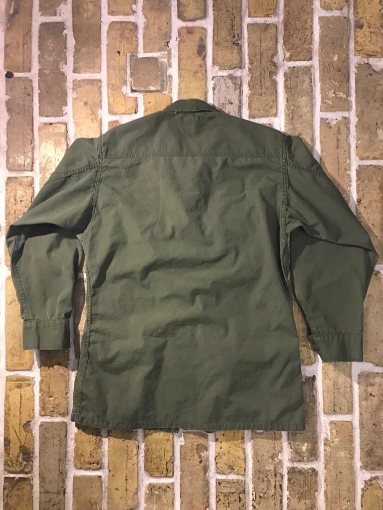 神戸店3/15(水)春物ヴィンテージ入荷!#1 40\'s AirBorne  Parachute Trooper Pants  (M-43Mod)!!! _c0078587_23180110.jpg