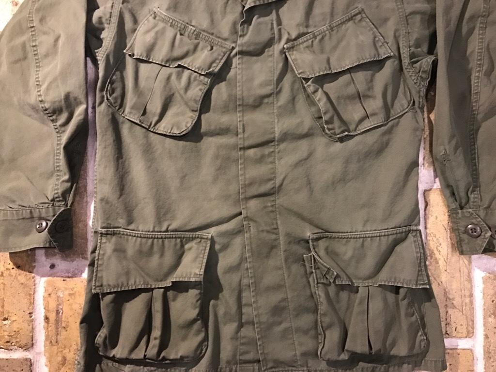神戸店3/15(水)春物ヴィンテージ入荷!#1 40\'s AirBorne  Parachute Trooper Pants  (M-43Mod)!!! _c0078587_23181369.jpg