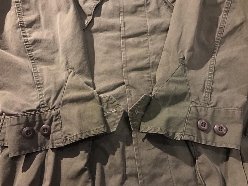 神戸店3/15(水)春物ヴィンテージ入荷!#1 40\'s AirBorne  Parachute Trooper Pants  (M-43Mod)!!! _c0078587_23182468.jpg