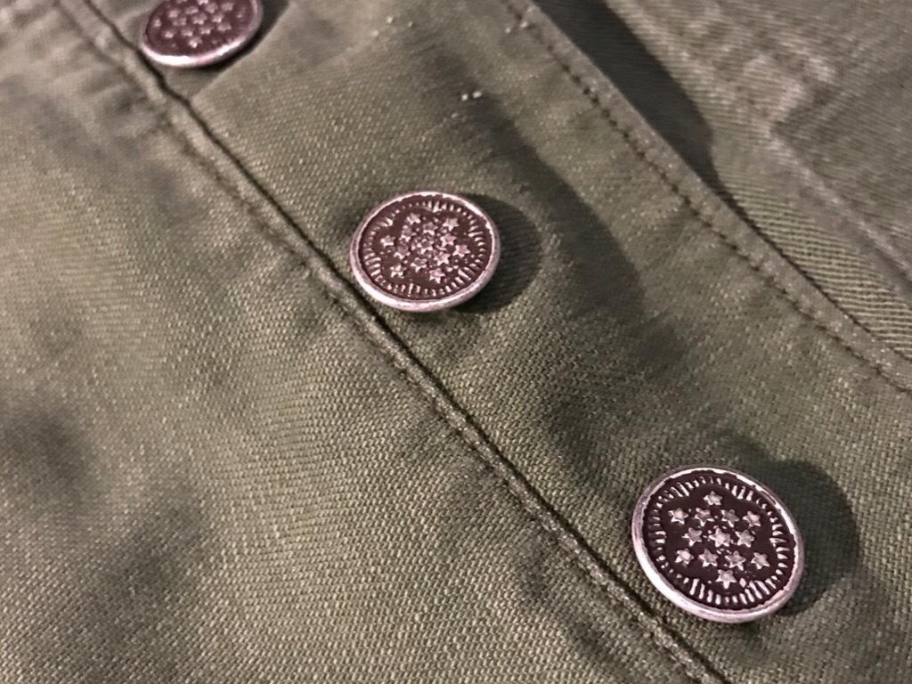 神戸店3/15(水)春物ヴィンテージ入荷!#1 40\'s AirBorne  Parachute Trooper Pants  (M-43Mod)!!! _c0078587_23252878.jpg