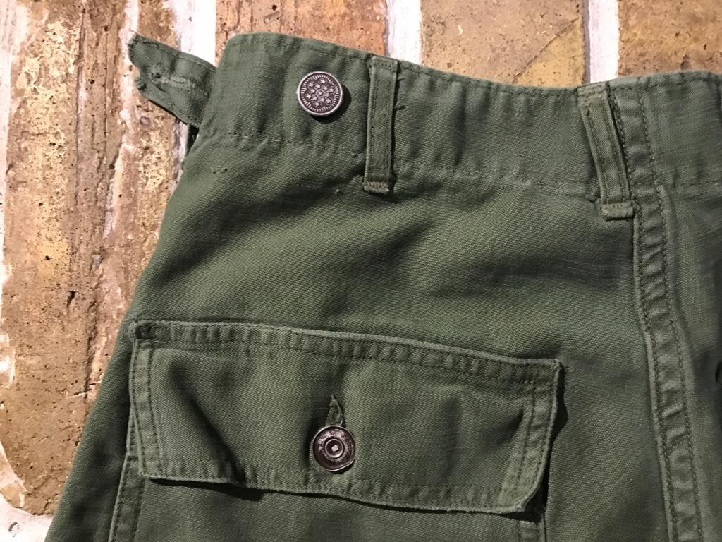 神戸店3/15(水)春物ヴィンテージ入荷!#1 40\'s AirBorne  Parachute Trooper Pants  (M-43Mod)!!! _c0078587_23254632.jpg