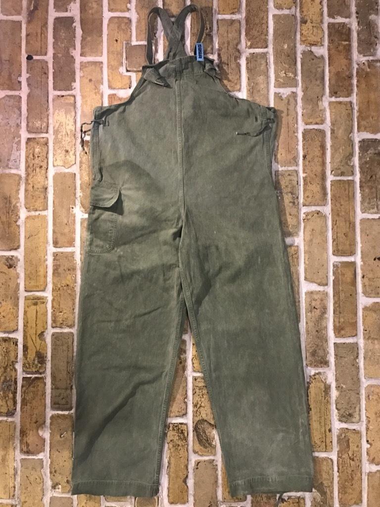 神戸店3/15(水)春物ヴィンテージ入荷!#1 40\'s AirBorne  Parachute Trooper Pants  (M-43Mod)!!! _c0078587_23320613.jpg
