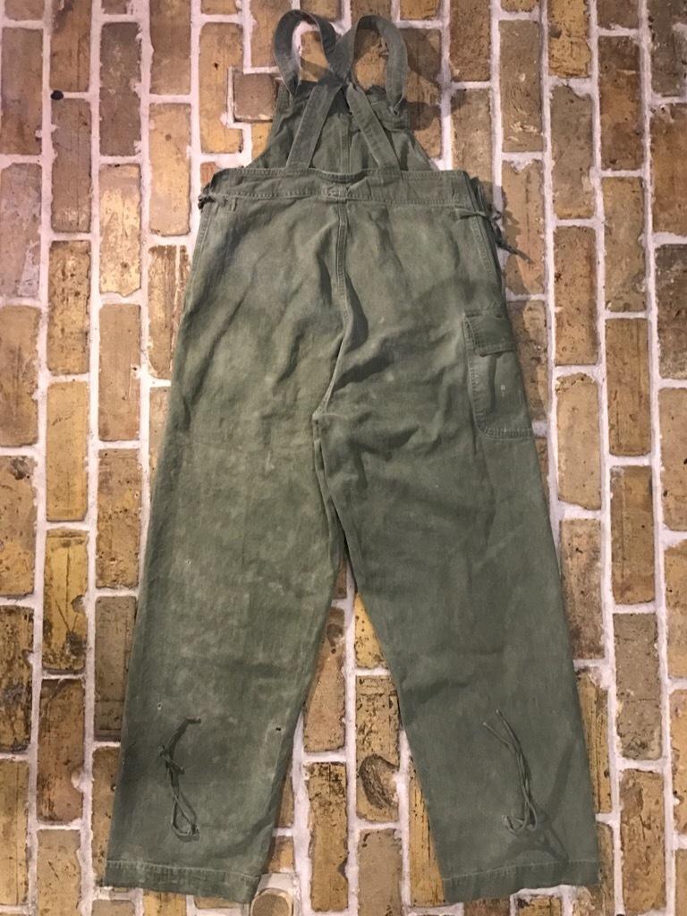 神戸店3/15(水)春物ヴィンテージ入荷!#1 40\'s AirBorne  Parachute Trooper Pants  (M-43Mod)!!! _c0078587_23321476.jpg