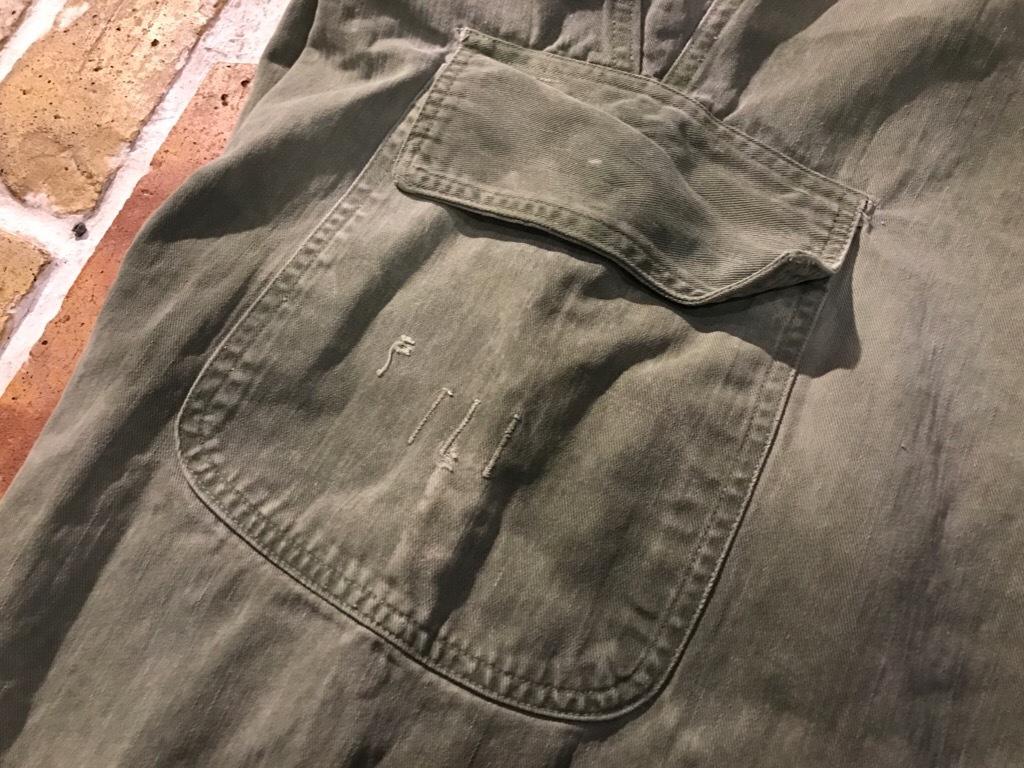 神戸店3/15(水)春物ヴィンテージ入荷!#1 40\'s AirBorne  Parachute Trooper Pants  (M-43Mod)!!! _c0078587_23343302.jpg
