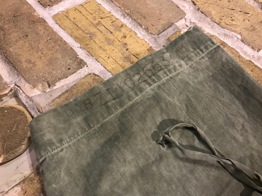 神戸店3/15(水)春物ヴィンテージ入荷!#1 40\'s AirBorne  Parachute Trooper Pants  (M-43Mod)!!! _c0078587_23353699.jpg