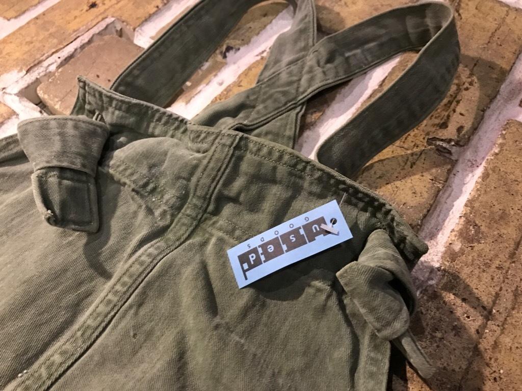 神戸店3/15(水)春物ヴィンテージ入荷!#1 40\'s AirBorne  Parachute Trooper Pants  (M-43Mod)!!! _c0078587_23354978.jpg