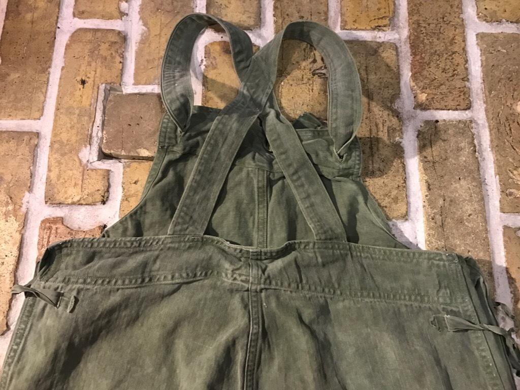 神戸店3/15(水)春物ヴィンテージ入荷!#1 40\'s AirBorne  Parachute Trooper Pants  (M-43Mod)!!! _c0078587_23355840.jpg