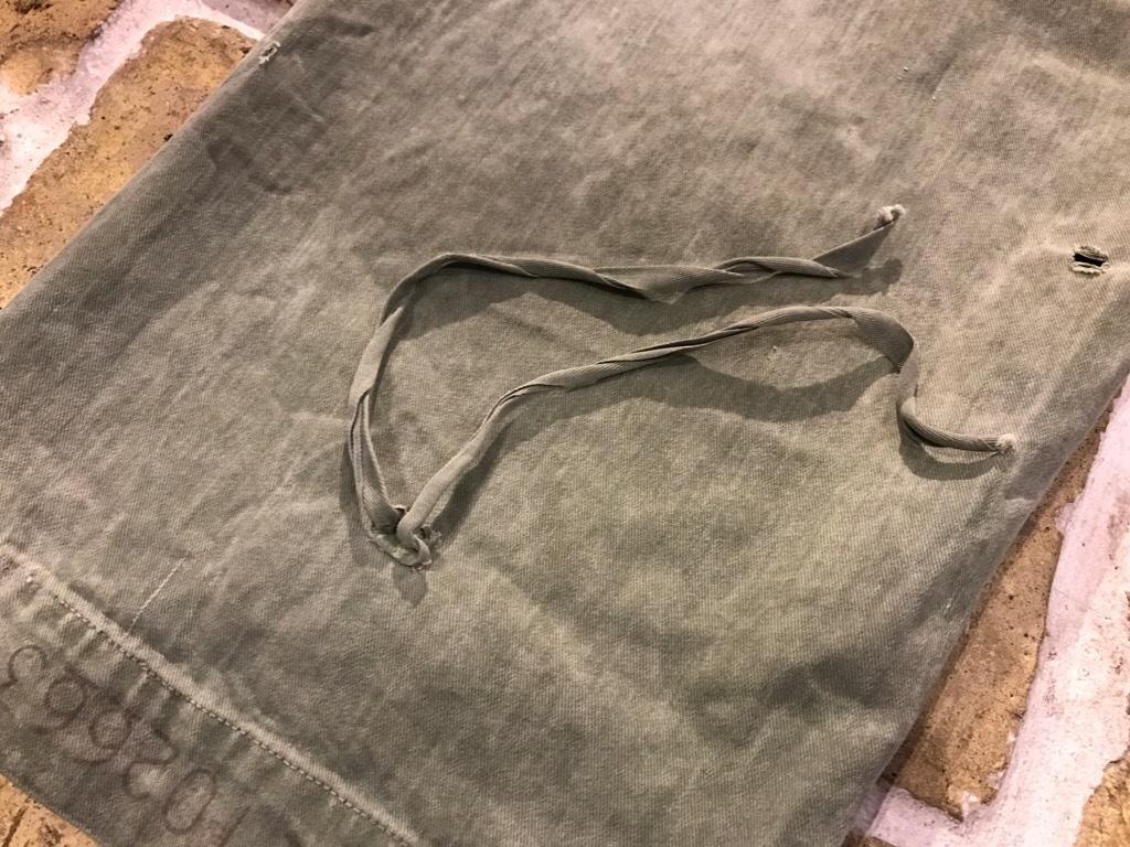 神戸店3/15(水)春物ヴィンテージ入荷!#1 40\'s AirBorne  Parachute Trooper Pants  (M-43Mod)!!! _c0078587_23362815.jpg