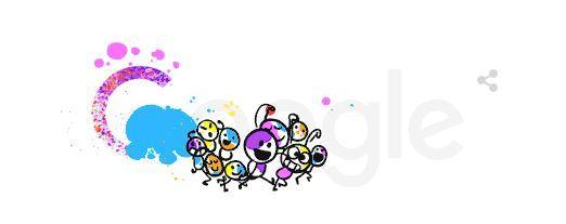 f0096508_09163558.jpg