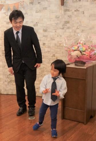 「踊る手、踊るハサミ」@東中野aptp~ピアノおさらい会@SCF_f0006713_23275883.jpg