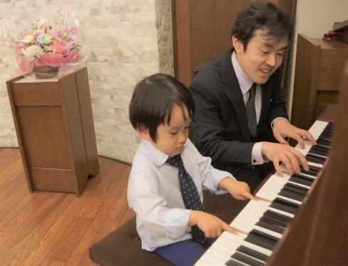 「踊る手、踊るハサミ」@東中野aptp~ピアノおさらい会@SCF_f0006713_23282299.jpg