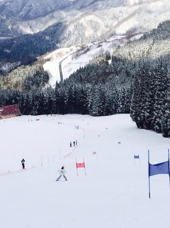 【第10回 親子deスキー大会】終了報告!_f0101226_11242435.jpg