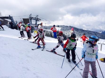 【第10回 親子deスキー大会】終了報告!_f0101226_11343789.jpg