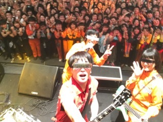 20周年 OR DIE!!! All Time POLYSICS!!!_b0209830_18534368.jpeg