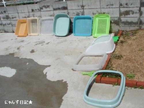 トイレ掃除のススメ_d0355333_14083035.jpg