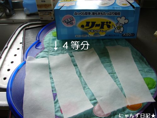 猫噴水の上手な使い方_d0355333_14105484.jpg
