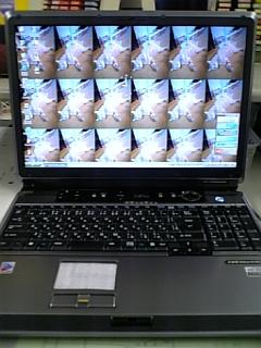 職場のパソコンが!_d0355333_14123488.jpg