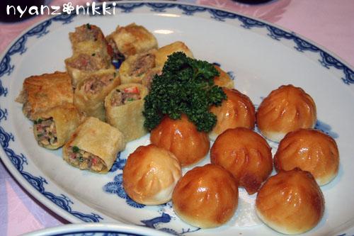 中華料理♪♪_d0355333_14551595.jpg